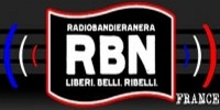 RadioBandieraNera-RBN-Logo (1).jpg