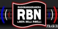 RadioBandieraNera-RBN-Logo (1).jpg