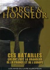 Force et honneur.jpg